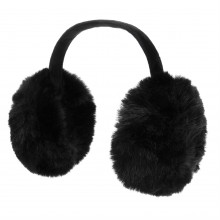 Unknown Ear Muffs Gift Set