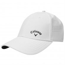 Callaway OptiVent Cap Ladies