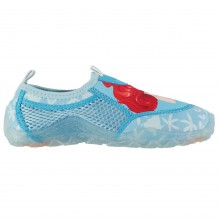 Character Childrens Splasher Shoes