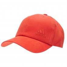 adidas Logo Cap Ladies