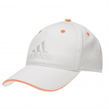 adidas LK Graph Cap Child Boys