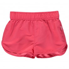 Hot Tuna Tuna Junior Girls Dolphin Shorts