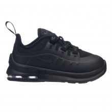 Nike Air Max Axis Trainers Infant Boys