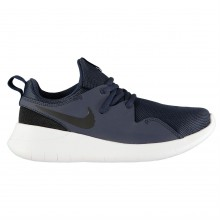 Nike Tessen Child Boys Trainers