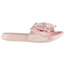 Skechers Child Girls Sun Slides