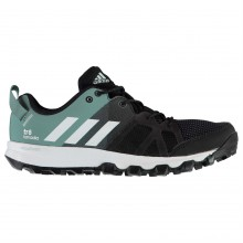 adidas Kanadia 8 Ladies Trail Running Shoes