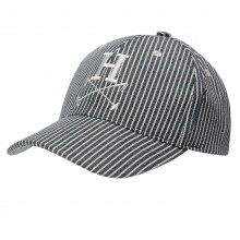 Horseware Polo Baseball Cap Ladies