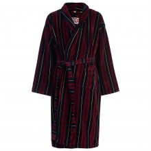 Bown of London Marchand Dressing Gown
