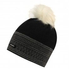 Eisbär Merit Beanie Ladies
