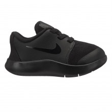 Nike Flex Contact 2 Trainers Infant Boys