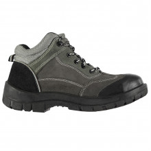 Donnay Mens Safety Boots