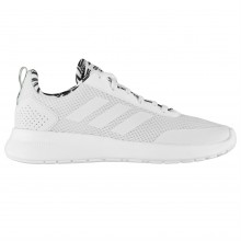 adidas CloudFoam Element Race Trainers Ladies