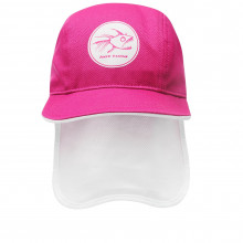 Hot Tuna Swim Hat Junior