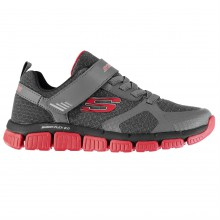 Skechers Flex 2 Swift Child Boys