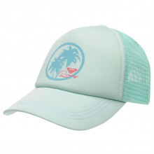 Roxy Campout Cap Ladies
