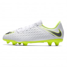 Nike Hypervenom Phantom Club Childrens FG Football Boots