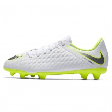 Nike Hypervenom Phantom Club Junior FG Football Boots