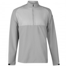 adidas Stripe Wind Jacket Mens