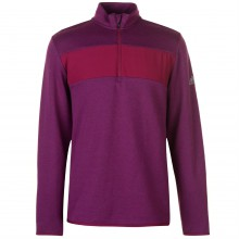 adidas Performance Pullover Mens