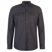 Firetrap Shacket Mens