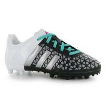 adidas Ace 15.3 FG Junior Football Boots