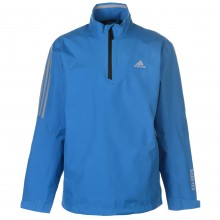 adidas Gore Tex Jacket Mens