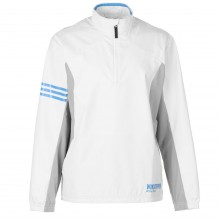adidas WindStop Golf Jacket Mens