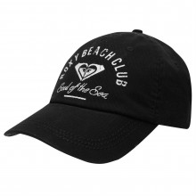 Roxy Cappy Cap Ladies