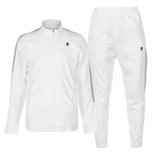 Nike Woven Warm Up Tracksuit Mens