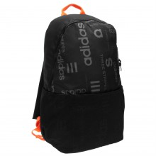 adidas Daily 3s Backpack