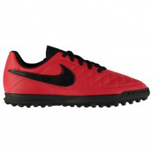Nike Majestry TF Football Boots Child Boys