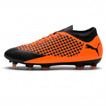 Puma Future 2.4 Childrens FG Football Boots