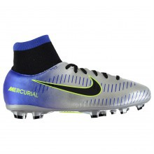 Nike Mercurial Academy Neymar Junior FG Football Boots
