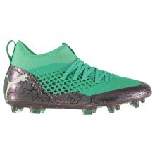 Puma Future 2.3 Junior FG Football Boots