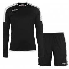 Kappa Goalkeeper Set Mens