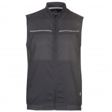 Asics Light Show Vest Mens