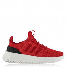 adidas CF Ultimate Junior Boys Trainers