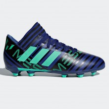 adidas Nemeziz Messi 17.3 FG Childrens Football Boots