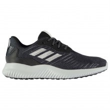 adidas AlphaBounce Ladies Running Shoes