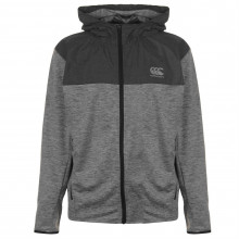 Canterbury Lightweight Training Hoodie Mens