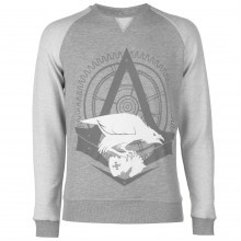 Character Character Assassins Creed Jumper Mens