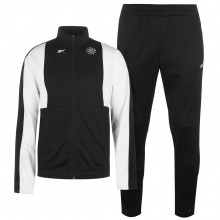 Nike Winger Tracksuit Junior Boys