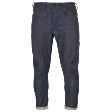 G Star Type C RE 3D Loose Tapered Jeans